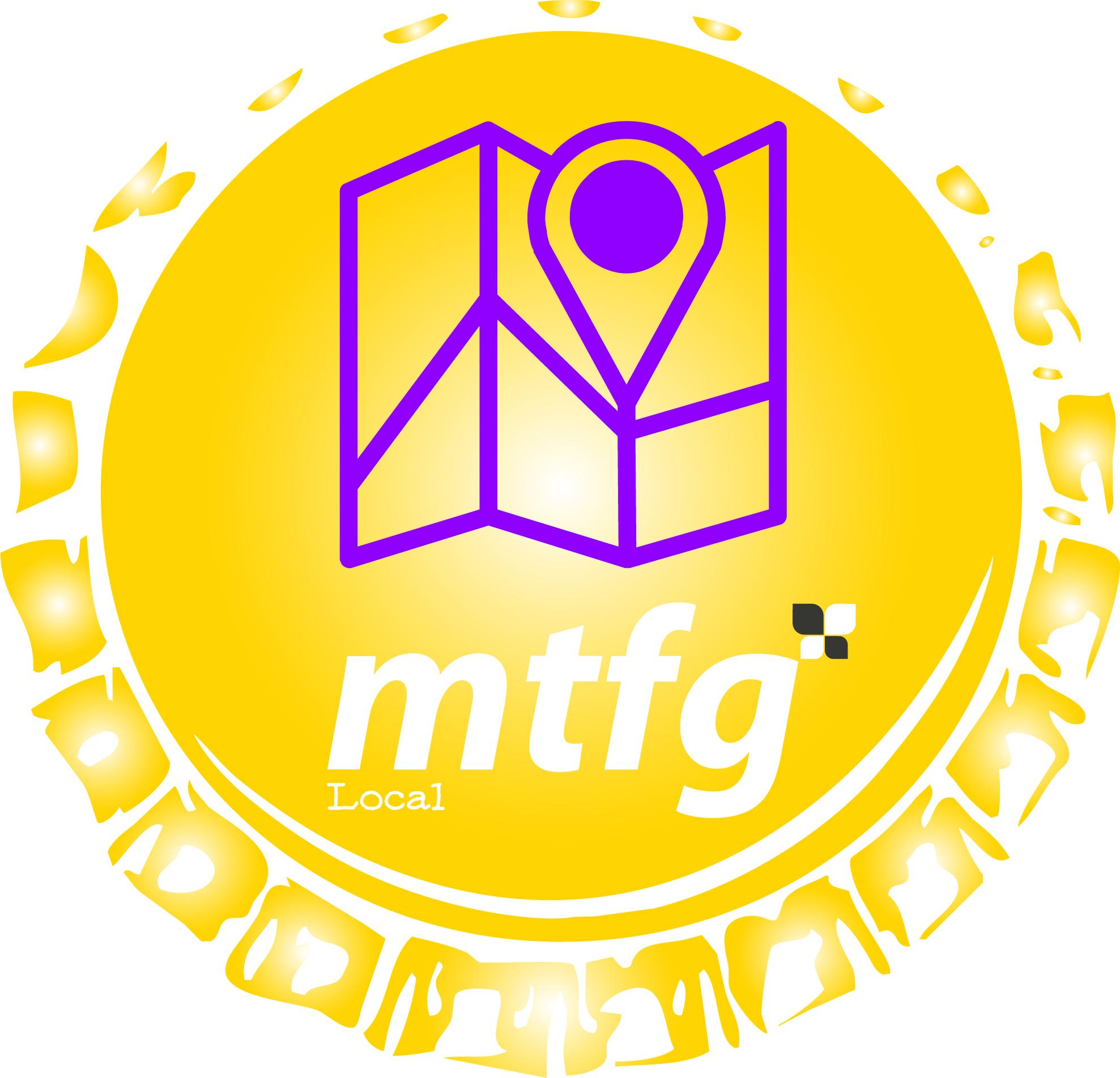 MTFG Local